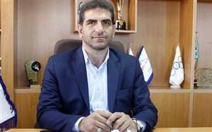 واگذاری ۱۳۵ طرح نیمه کاره ورزشی به بخش خصوصی در استان همدان