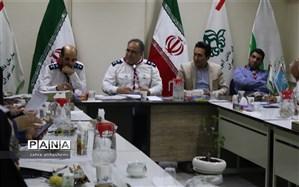 سرنوشت نهایی  طرح ساماندهی و نظارت بر تهیه و توزیع لباس فرم دانش  آموزی تهران