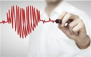 ۳۰ روش مهم برای جلوگیری از سکته قلبی و مغزی+ اینفوگرافیک
