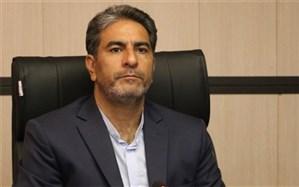 محمدصیدلو: کنترل کیفی و نظارت مستمر یکی از وظایف اصلی مدیران است
