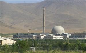 ادعای دو مقام آمریکایی: معافیت همکاری اتمی با ایران تمدید میشود