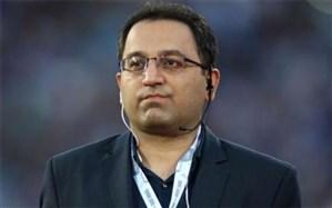 واکنش فدراسیون فوتبال به حضور مربی بایرن مونیخ در تیم ملی ایران