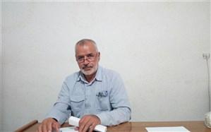 تقاضای انجمن اسلامی معلمان برای تصویب سازمان نظام معلمی
