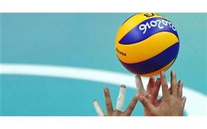 رضایی و ولی زاده به تیم والیبال شهداب یزد پیوستند