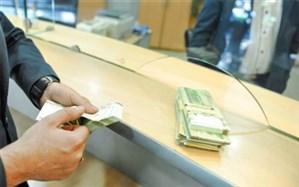 درآمد هنگفت بانکها از جریمه دیرکرد