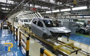 ثبتنام در طرح فروشفوری خودرو و نبود قطعه برای تولید!