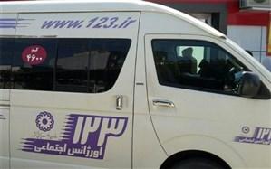 18 مرکز اورژانس اجتماعی در مازندران فعال است