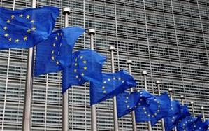 رشد اقتصادی نا امیدکننده کشورهای اروپایی