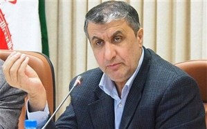 وزیر راه و شهرسازی: روند بررسی سانحه هواپیما طبق مقررات انجام میشود