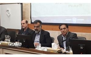 ارائه بیش از ۶۷۰ میلیارد تومان تسهیلات، به بهرهبرداران کشاورزی در فارس