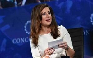 سخنگوی وزارت امور خارجه آمریکا: از اقدام امروز ایران متعجب نشدیم