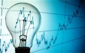 75 درصد برق یزد در حوزه صنعت مصرف میشود