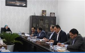 اولین «کمیته سلامت حقوق شهروندی» کشور، در استان یزد تشکیل شد