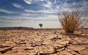 وضع بارشها در تابستان امسال چگونه خواهد بود؟
