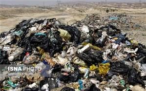مدیرکل حفاظت محیطزیست استان قم: فقط ۱۲ درصد از پسماندهای استان تفکیک میشود