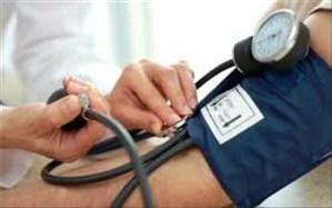 موز، سیر، سبزیجات و حبوبات فشار خون را کاهش میدهند