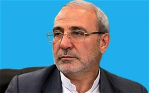 ارائه طرح پخش مذاکرات مجلس از تلویزیون؛ صداوسیما شبکه خانه ملت تاسیس کند