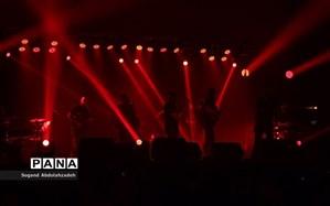 صدور ۱۲۳ مجوز کنسرت طی 3 ماه در تهران