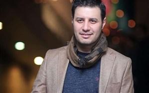 جواد عزتی «هوس و ۷ دقیقه» را افتتاح میکند