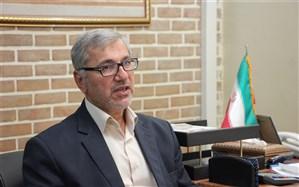 """جشنواره """"پنجره"""" به مناسبت هفته مبارزه با مواد مخدر در شیراز برگزار میشود"""