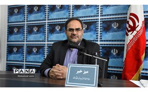 19 هزار دانشآموز کرمانشاهی در امتحانات نهایی خرداد شرکت کردند