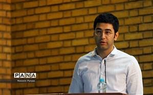 عزیز قانعیراد: جایزه علمی دکتر محمد امین قانعیراد تعریف میشود