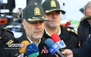 دستگیری ۲۷ شایعه پراکن اخبار «کرونا» در فضای مجازی