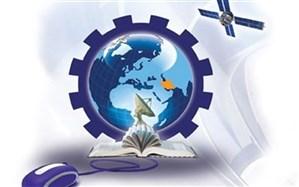 تاکید بر آموزشهای مبتنی بر نیازهای بازار کار به دانش آموزان