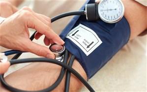 ارزشیابی فاز اول کمپین ملی کنترل فشار خون بالا