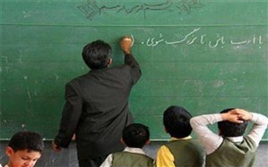 توضیحات نایب رئیس اول کمیسیون آموزش درباره اعمال فشار در انتصابات آموزش و پرورش