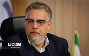 نتایج آزمون جبرانی اصلح دانشگاه فرهنگیان اعلام شد
