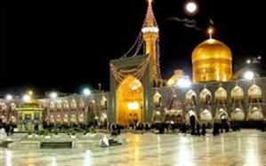 اعزام بیش از ۴ هزار زائر اولی محروم استان آذربایجان غربی به مشهد مقدس