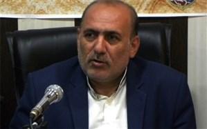 علی رمضانی: 100 هزار مربی تربیتی طبق قانون احیای معاونت پرورشی نیاز داریم