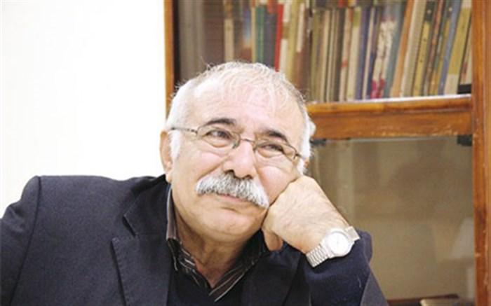 محمدعلی بهمنی: استفاده ابزاری از ظواهر زنانه در شعر و ترانه امروز ما نوعی جنبه افراطی پیدا کرده است