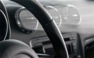 آتش گاز تقلبی کولر، به جان خودروها
