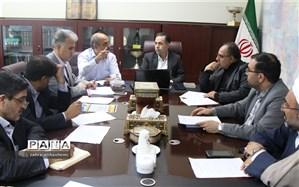 نظارت سازمان دانش آموزی بر سرویس مدارس احیا شد