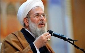ریشهری: بنیصدر به من گفت عمامهات را بر گردنت می اندازند و تو را در خیابانهای تهران میگردانند
