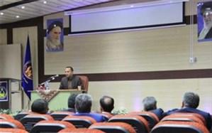 مدیردفتر تامین مسکن کمیته امداد سیستان و بلوچستان خبر داد: برنامهریزی برای ارایه هفت هزار خدمت مسکن به مددجویان این استان در سال 98