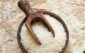 جریمه ۲ میلیارد و ۲۰۰ میلیون تومانی فروشگاه شهروند و تامین کنندگانش بابت برنجهای تقلبی