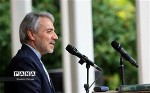 رئیس سازمان برنامه و بودجه اعلام کرد: ارائه طرح اصلاح ساختار بودجه کشور در جلسه سران قوا