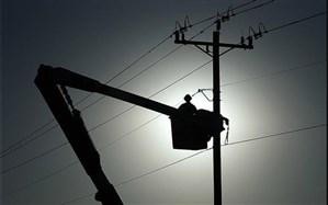 قاچاقچیان برق موجب خاموشی تابستان می شوند؟