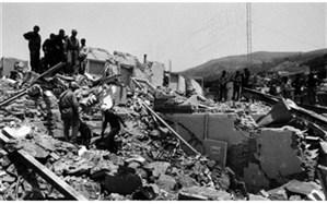 روایت خواندهنشده ۸ شاهد عینی از زلزله رودبار و منجیل