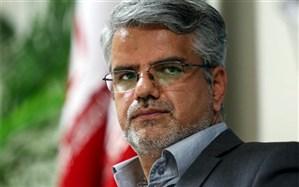 واکنش محمود صادقی به انتشار خبر محکومیت او به حبس و جزای نقدی