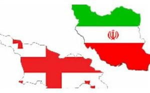 محدودیتهای سرمایهگذاری و قطع واردات از ایران پیگیری میشود