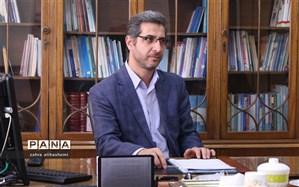 سرپرست معاونت سوادآموزی شهر تهران: از نظر زمان و مکان تشکیل کلاس خود را تابع بیسوادان میکنیم