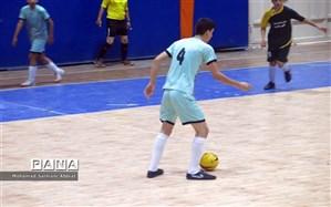 تفاهمنامه مالی و اجرایی مسابقات ورزشی دانشآموزان امضا شد