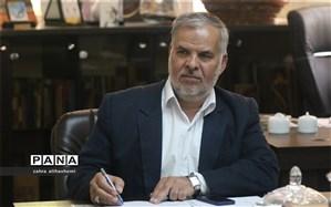 برنامه های معاونت پژوهش شهر تهران برای سال تحصیلی جدید تشریح شد
