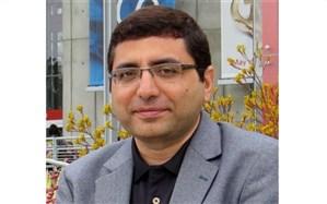 دولت در ایران برای مردم شبیه خرسی است که کندن مویش غنیمت است!