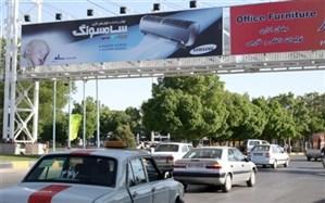 عضو شورای شهر تهران : باید دوربینهای مداربسته در پلهای عابر پیاده نصب شود