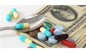 سیاست ممنوعیت واردات دارو  چقدر هدفمند تعیین شده است